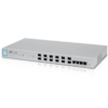 UniFi Switch 16 XG