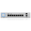 UniFi Switch PoE 8