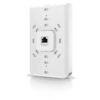 UniFi 6 In-Wall Access Point