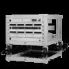 UniFi Mini Rack, 6U