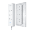 UniFi SmartPower Strip