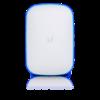 Ubiquiti UAP-BeaconHD