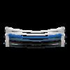 Ubiquiti UniFi Ethernet Patch Cable