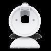 Подвесное крепление для камеры UniFI Protect G3 FLEX